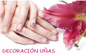 curso decoracion uñas1
