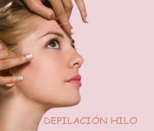 curso depilacion hilo