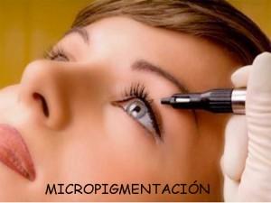 curso micropigmentacion
